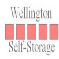 Wellington Self-Storage