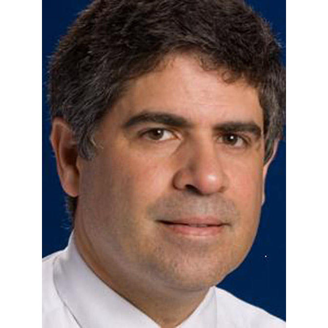 Tomas S Aleman, MD Ophthalmology