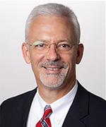 Mike Lawson - Clemson, SC 29631 - (864)654-9723 | ShowMeLocal.com