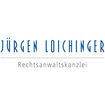 Bild zu Jürgen Loichinger · Rechtsanwaltskanzlei in Neumarkt in der Oberpfalz