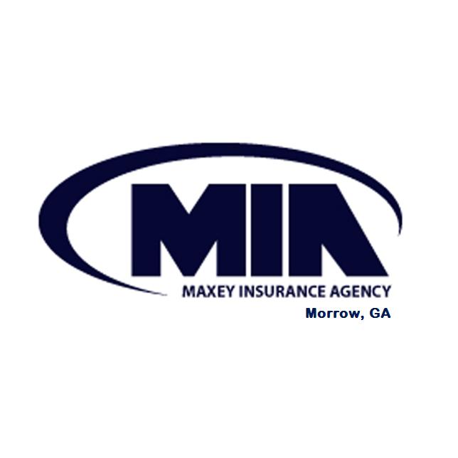 Maxey Insurance Agency