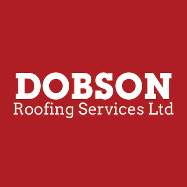 Dobson Roofing Services Ltd - Dronfield, Derbyshire S18 2XE - 01246 411088 | ShowMeLocal.com