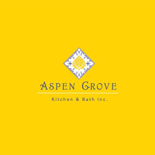 Cabinet Maker in CO Frisco 80443 Aspen Grove Kitchen & Bath Inc 721 Granite Street #A1 (970)468-5393