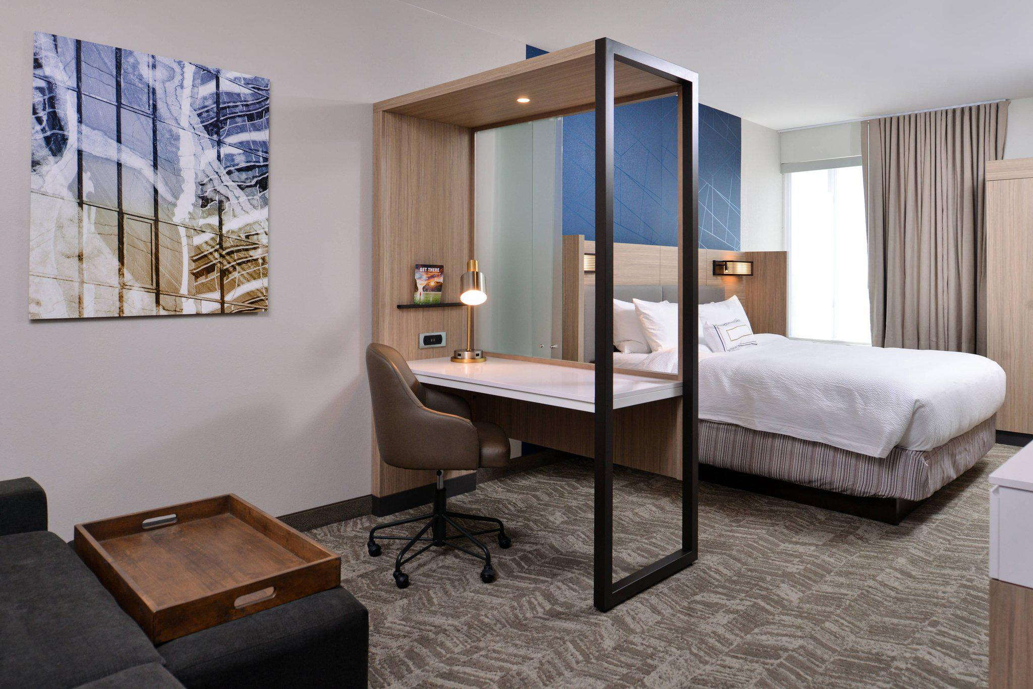 SpringHill Suites by Marriott Springfield Southwest