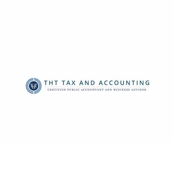 THT Tax and Accounting