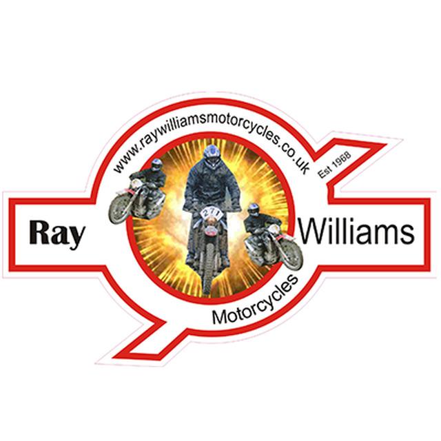 Ray Williams Motorcycles - Llanelli, Dyfed SA15 3YW - 01554 774814 | ShowMeLocal.com