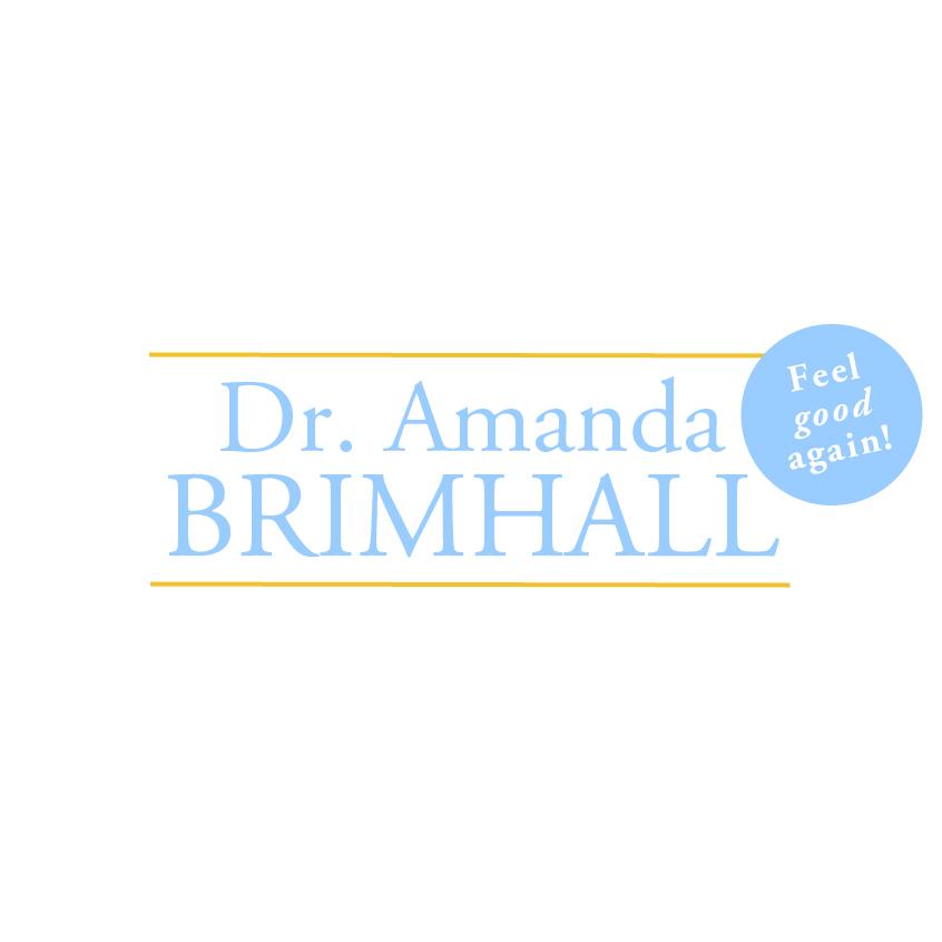 Amanda E. Brimhall, ND - Hormone Therapy & Weight Loss - Kirkland, WA - Alternative Medicine