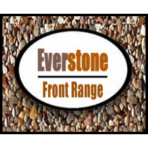 Everstone Front Range Inc