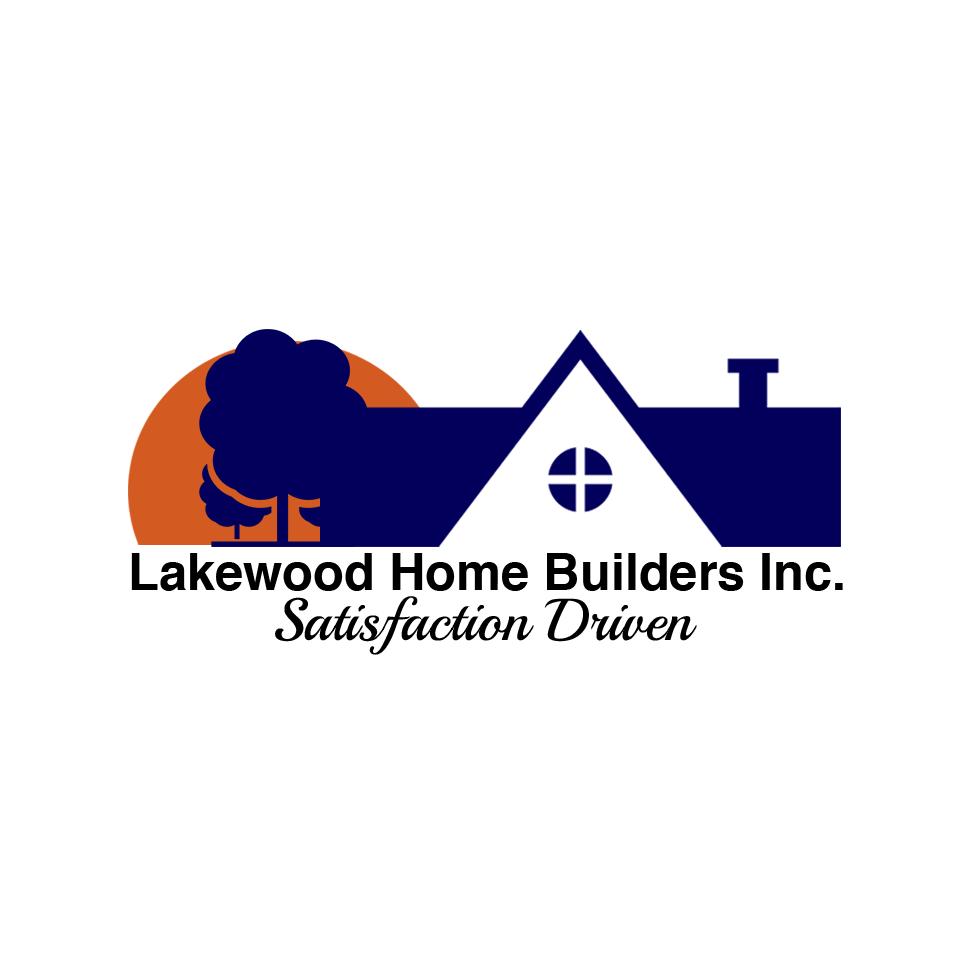 Lakewood home builders inc nokesville virginia for Home builder contractors