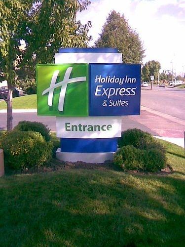 Enterprise Rent A Car South Salt Lake