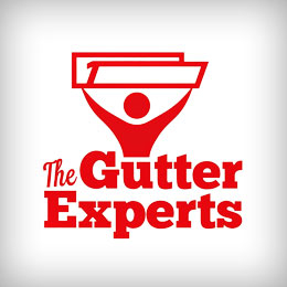The Gutter Experts