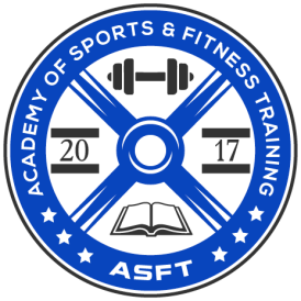 Academy of Sports & Fitness Training