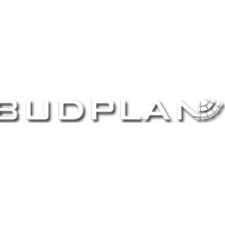 Budplan Sp. z o.o.