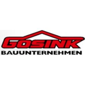 Bild zu Gosink Bau GmbH in Hoogstede