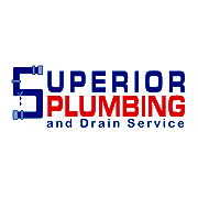 Superior Plumbing  and  Drain