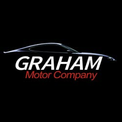 Graham Motor Company Knoxville