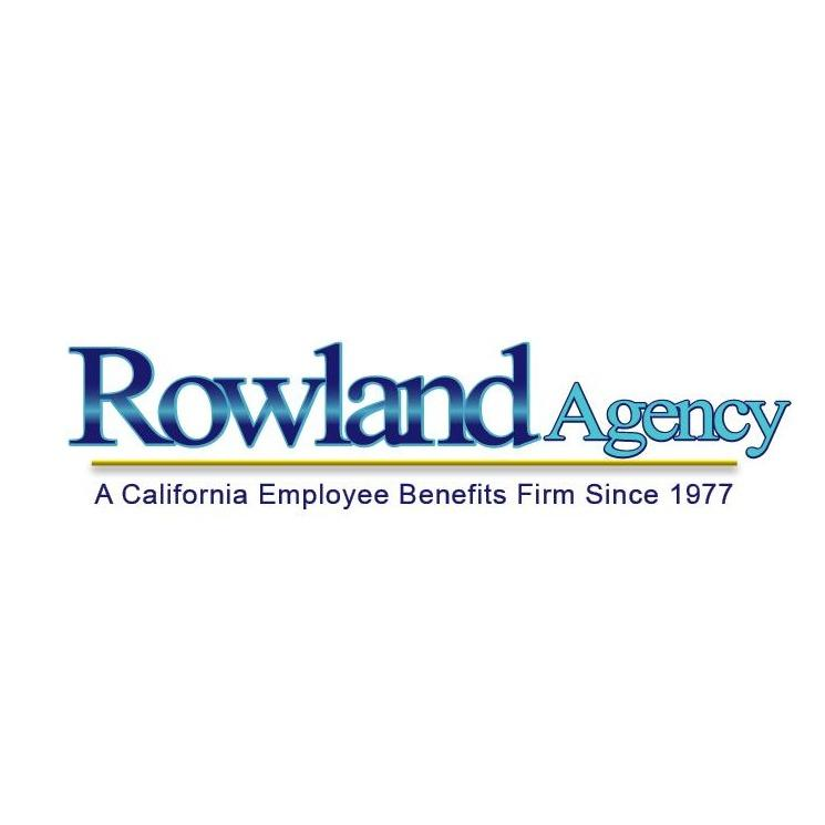 Rowland Agency - Roseville, CA - Business Consulting