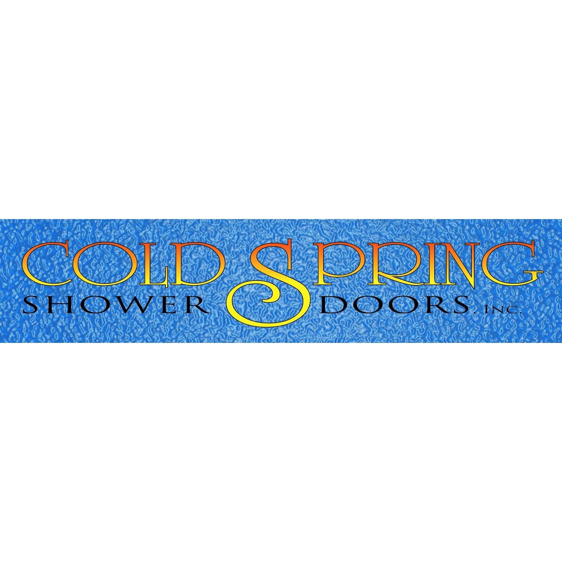 Cold Spring Shower Doors - Cold Spring, NY - Bathroom & Shower Fixtures