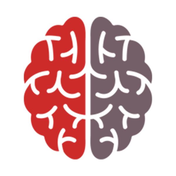 Neuropraxis Paderborn Prof. Dr. med. Maria Schäfers