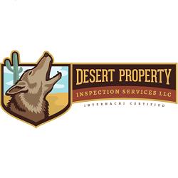 Desert Property Inspection Services