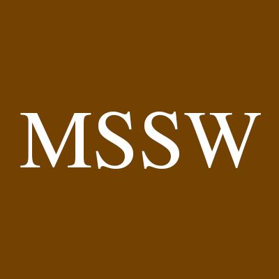 Moore, Stoddard, Stoddard & Wood - Spartanburg, SC 29306 - (864)582-5622 | ShowMeLocal.com