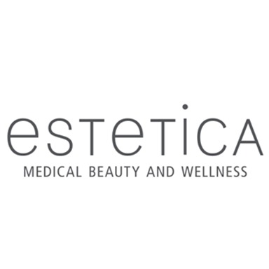 Estetica Medical Beauty and Wellness