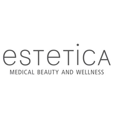 Bild zu Estetica Medical Beauty and Wellness in Iserlohn