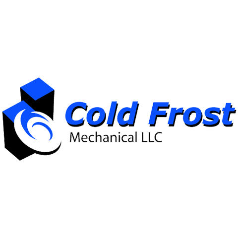 Cold Frost Mechanical