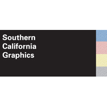 Southern California Graphics