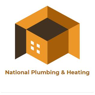 National Plumbing & Heating