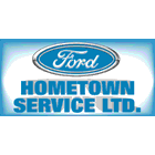Hometown Service Ltd