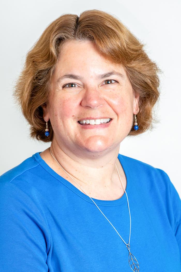 Robin Yirinec
