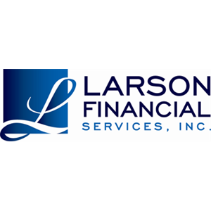 Larson Financial Services