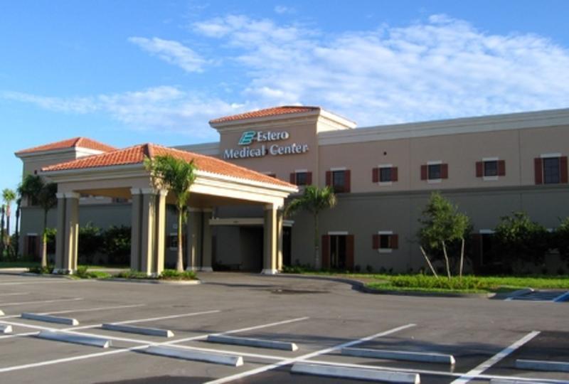 Gulf Coast Medical Associates