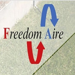 Freedom Aire LLC