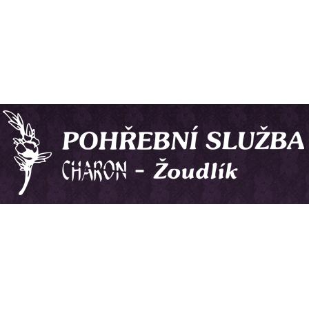 Jiří Žoudlík