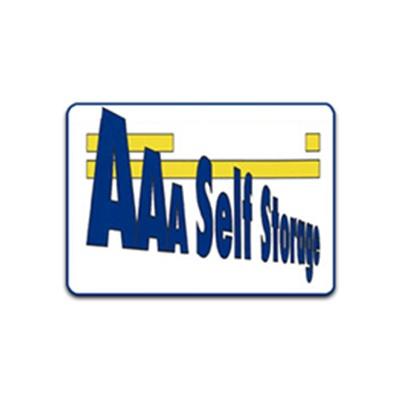 AAA Self Storage - Granbury, TX - Marinas & Storage