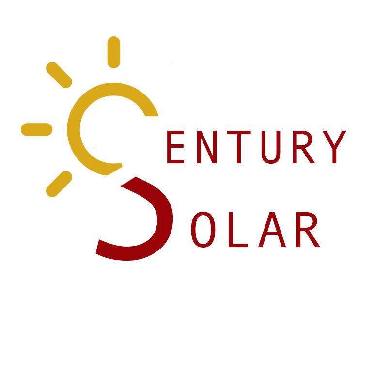 Century Solar Inc - Houston, TX 77014 - (855)774-4888 | ShowMeLocal.com
