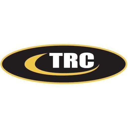 Transmission Remanufacturing Co, LLC.