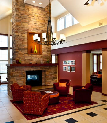 Extended Stay Hotels Gulfport Ms