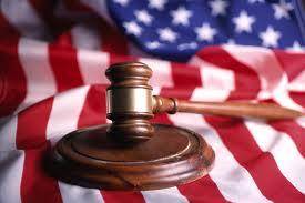 Farnsworth & Thomas, L.L.C. / Discount Legal Document Preparation