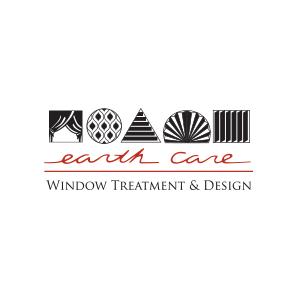 Earth Care Window Treatment and Design