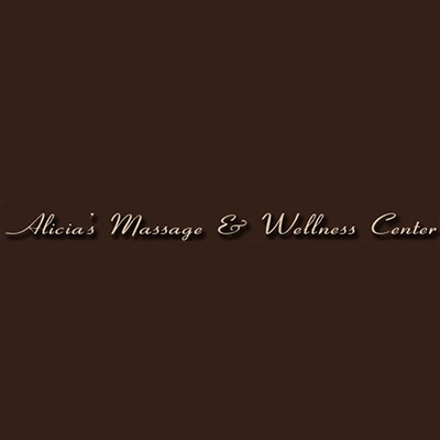 Alicia's Massage and Wellness Center
