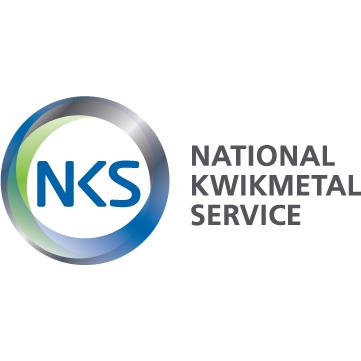 National Kwikmetal Service - Des Plaines, IL 60018 - (224)760-7155 | ShowMeLocal.com