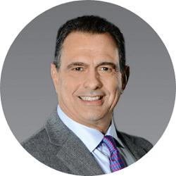 Dr. Salvatore J. Corso - Westbury, NY 11590 - (888)444-6974 | ShowMeLocal.com
