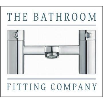 The Bathroom Fitting Co. Ltd