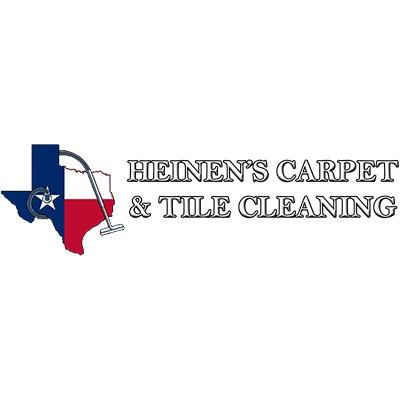 Heinen's Carpet & Tile Cleaning - Sealy, TX 77474 - (979)217-3523 | ShowMeLocal.com