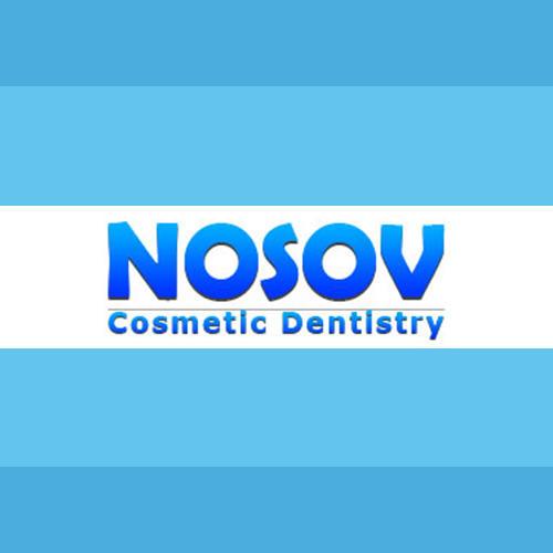 Nosov Cosmetic Dentistry
