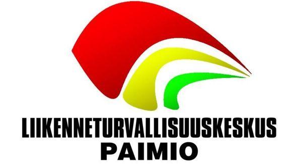 Liikenneturvallisuuskeskus Paimio