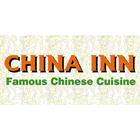 China Inn Restaurant - Innisfil, ON L9S 1L6 - (705)431-1636 | ShowMeLocal.com